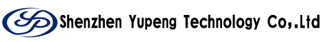 Shenzhen Yupeng Technology Co., Ltd